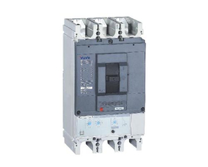 YENS-400 Moulded Case Circuit Breaker