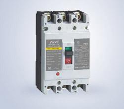 YEM1 Moulded Case Circuit Breaker