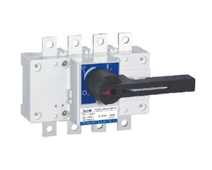 YGL-80~100A Load-isolation switch