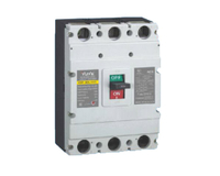 YEM1-800 Moulded Case Circuit Breaker