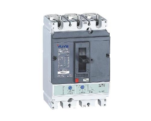 YENS-250N Moulded Case Circuit Breaker