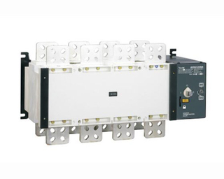 YES1-1600G Dual power Automatic Transfer Switch