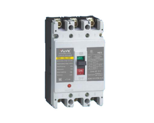 YEM1-100 Moulded Case Circuit Breaker