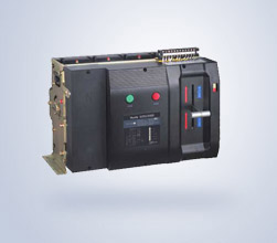 Q Type Automatic Transfer Switch